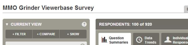 SurveyTitle